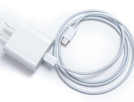 iPhoneが充電できない、充電マークが出続ける時に役立つ解決策