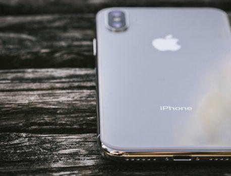 【ディスプレイに関する重要なメッセージ】iPhone11シリーズ 画面交換後に表示される通知について