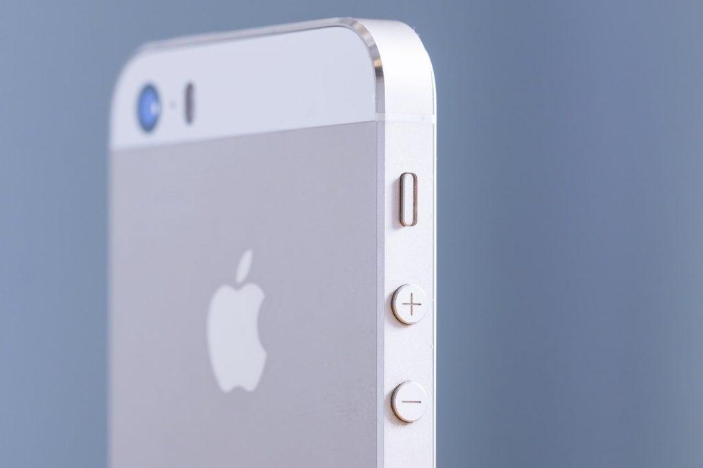 iPhone5シリーズは買い替えるべき?