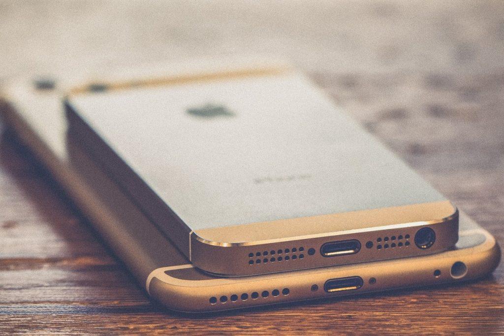 iPhone6シリーズは買い替え時?