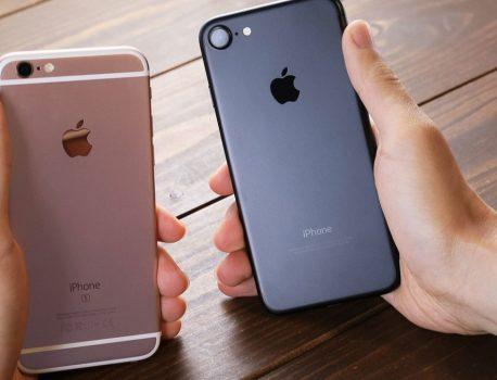 iPhoneのバッテリー交換と買い替えどっちを選ぶべき?お得なタイミングをご紹介