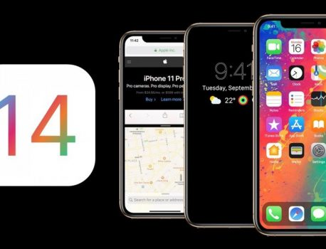 iOS14のメリット・デメリット情報公開!