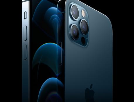 iPhone12とiPhone12Proどっちを選ぶ??