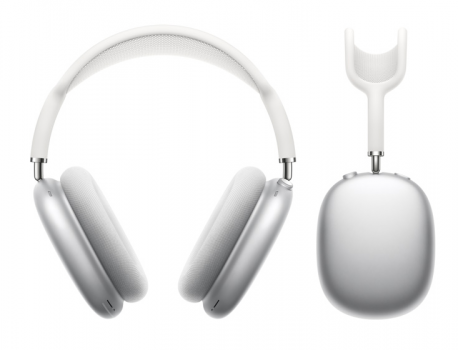 AirPods Max発表!…しかし