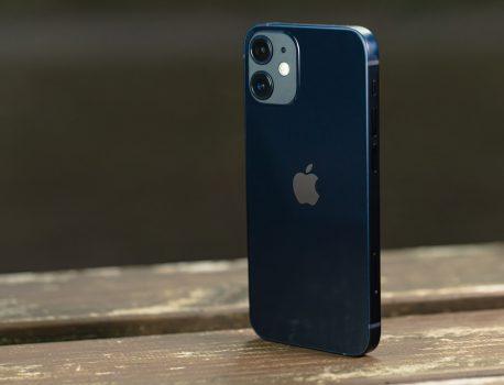 iPhone12シリーズで不具合の報告が増えている