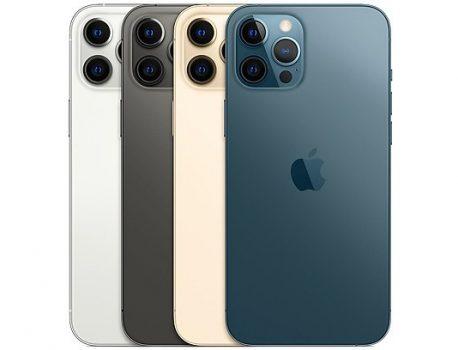 LGが自社店舗でiPhoneを販売!?