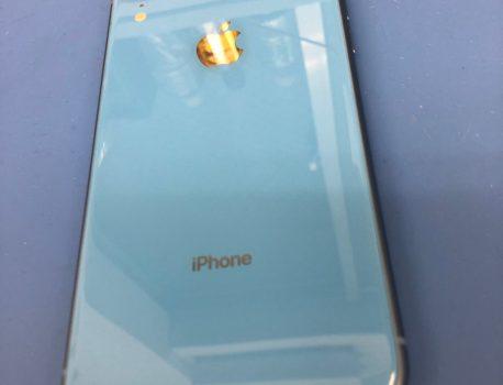 iPhoneは小さい方が割れにくい?