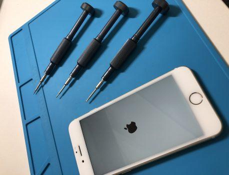 二次災害に気をつけましょう!iPhone修理ジャパン川越店本日も営業中です☺