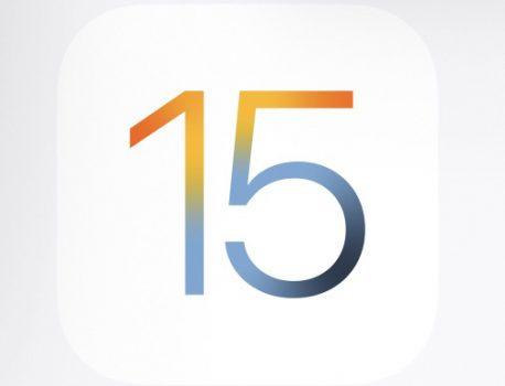 【最新 iOS15 アップデート必要か?不具合は?】