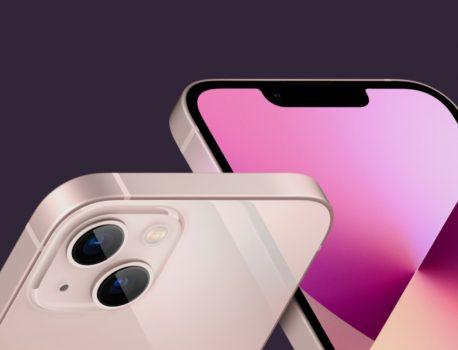 iPhone13はDocomo/au/Softbankのどこで買ってもSIMロックなし?